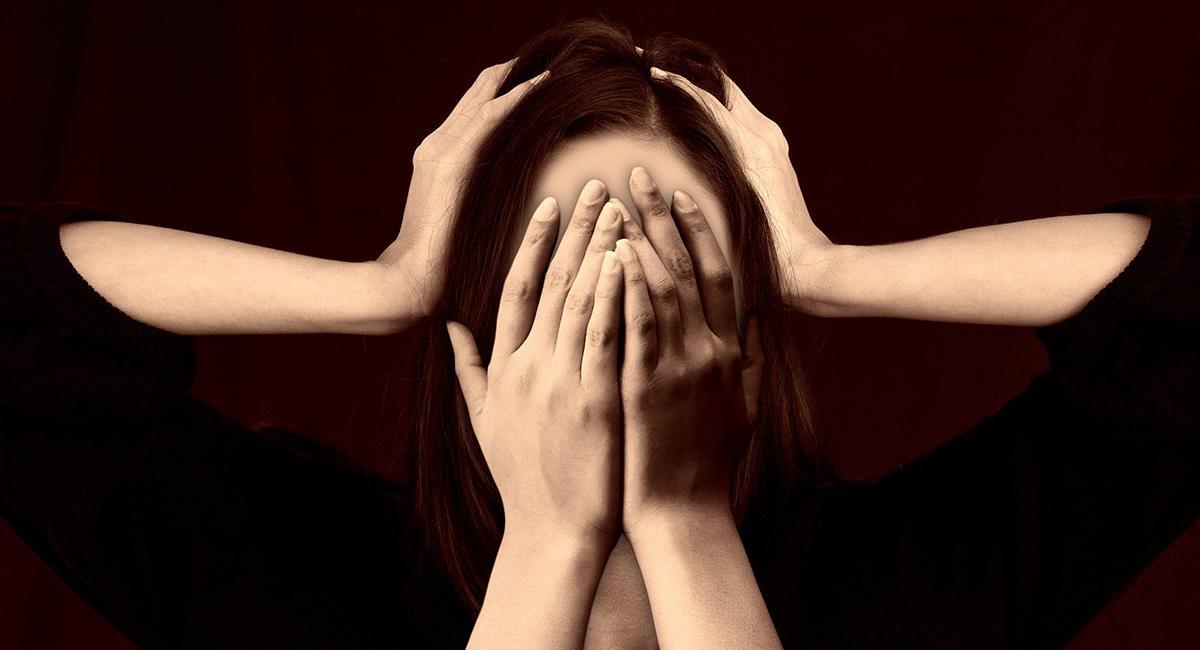 Así podrás controlar el estrés en confinamiento. Foto: Pixabay