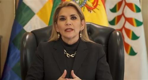 Gobierno reduce tres ministerios y dos embajadas para ahorrar recursos y fortalecer lucha contra el coronavirus
