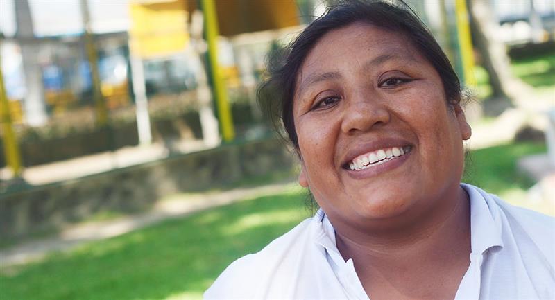 Expresiones que identifican la forma de expresarse entre los bolivianos. Foto: Shutterstock