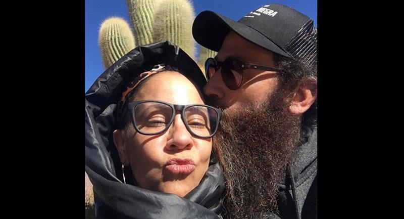 La separación se da luego de tres años de matrimonio. Foto: Captura de Instagram