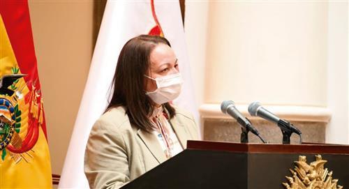 Ministerio de Salud pide responsabilidad a pacientes de COVID-19