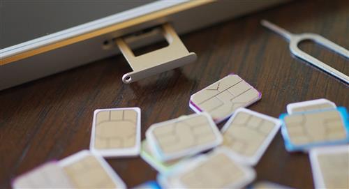 SIM swapping: ¿Qué es y cómo funciona este fraude?