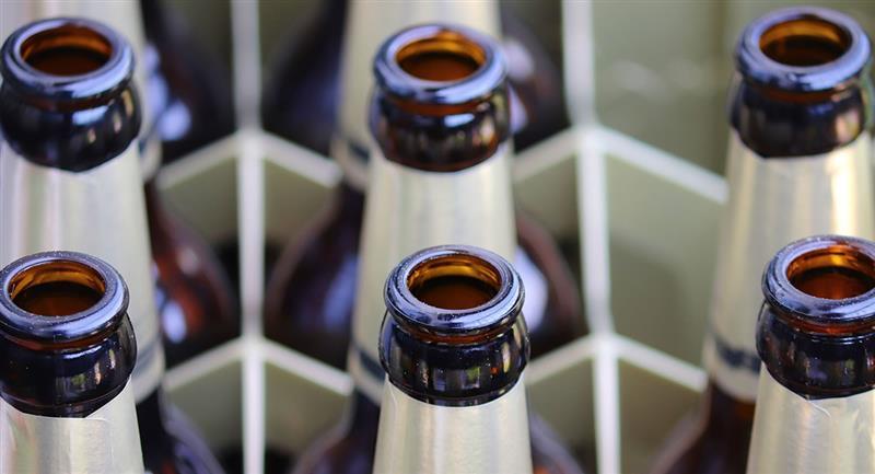 El objetivo de la iniciativa es crear una cultura cervecera responsable. Foto: Pixabay
