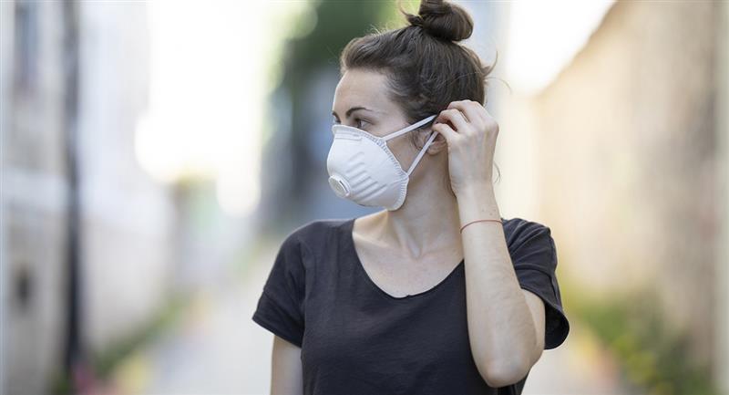 Medidas de higiene que no te pueden faltar en la pandemia