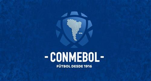 Conmebol oficializó el protocolo para la vuelta de las competiciones tras la pandemia