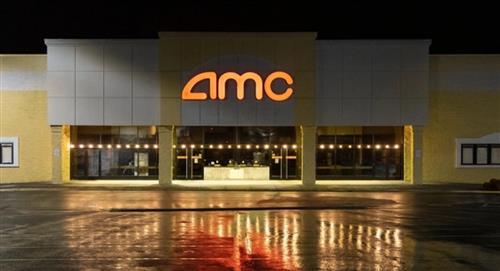 Tres cadenas de cine en EE.UU. permitirán el ingreso a las salas sin mascarilla