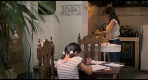 """La llegada del filme """"Red Avispa"""" a Netflix agita al exilio cubano"""