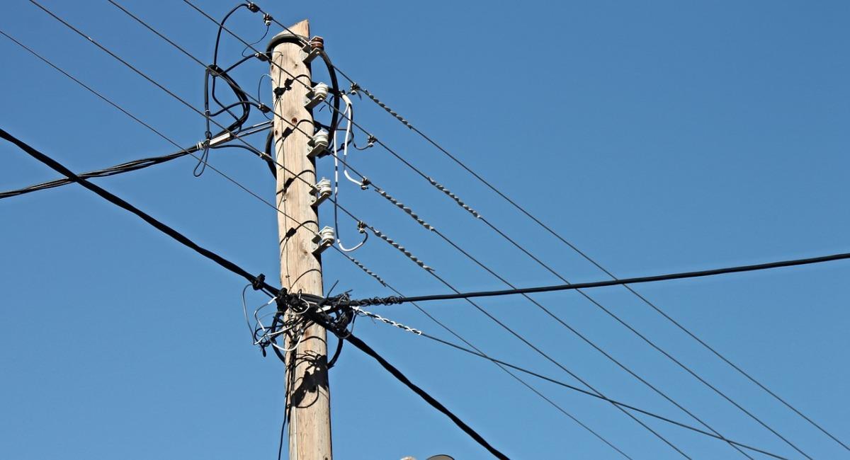 El ministerio de Energía dio a conocer el alcance de la reducción de tarifas eléctricas. Foto: Pixabay