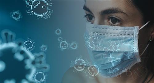 Comité Científico identifica al menos ocho efectos secundarios del uso de dióxido de cloro
