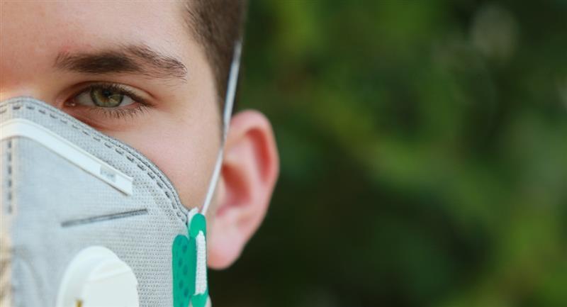 El dióxido de cloro es comercializado como cura para el coronavirus. Foto: Pixabay