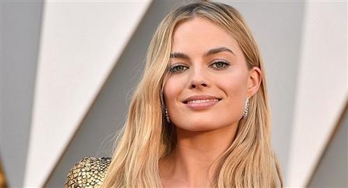 Margot Robbie protagonizará una nueva versión de 'Piratas del Caribe' sin Jack Sparrow