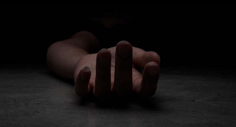 Violencia sexual, el mayor riesgo para las niñas bolivianas durante COVID-19