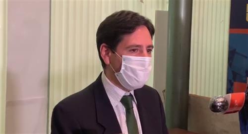 El TSE proyecta Bs 49 millones para medidas de bioseguridad en las elecciones