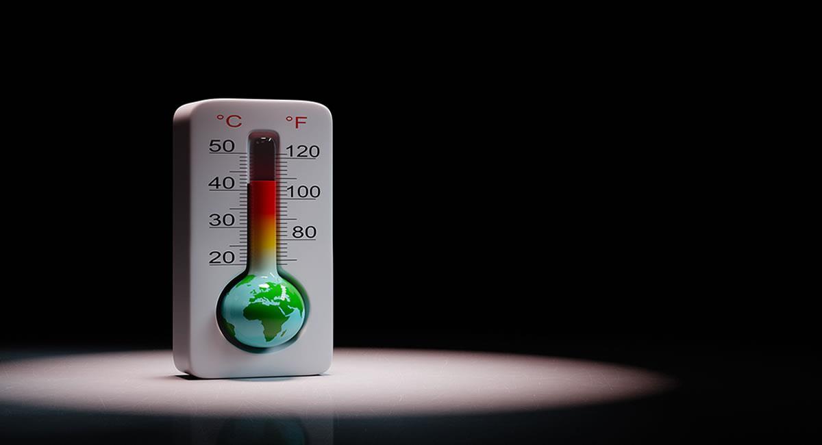 Cambio climático víctima coronavirus covid19 medio ambiente
