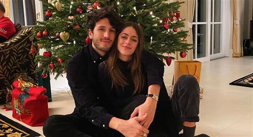 Sebastián Yatra dio detalles sobre su ruptura amorosa con Tini Stoessel