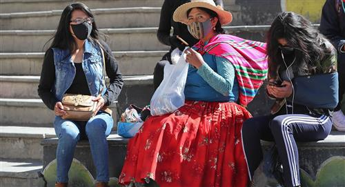 Cochabamba, Sacaba y Quillacollo ensayan días de flexibilización de la cuarentena