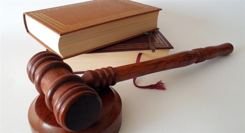 Un tribunal dio la razón a la pareja homosexual. Foto: Pixabay
