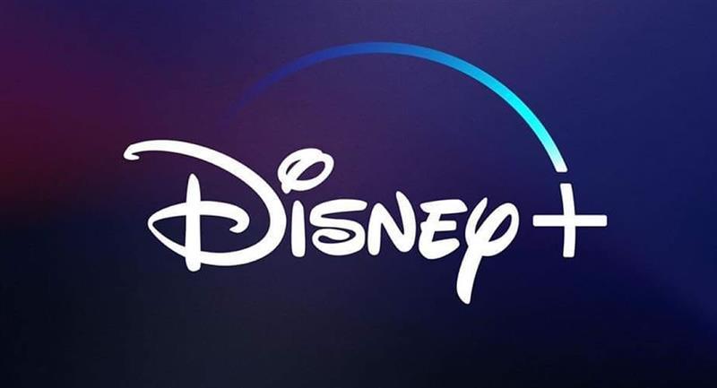 El anuncio que se muestra en la red social intenta hacer creer a las víctimas que se trata de una publicidad legítima de Disney+. Foto: Facebook
