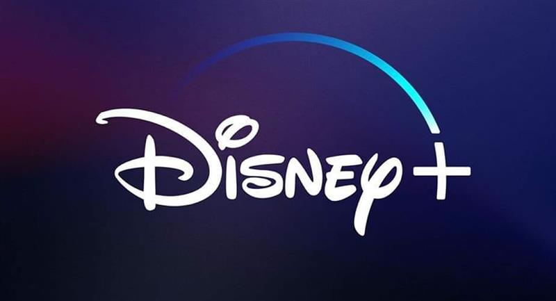 Un nuevo engaño en Facebook suplanta la identidad de Disney+