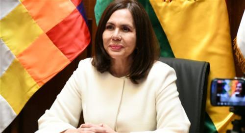 Bolivia será uno de los primeros países en recibir la vacuna contra el coronavirus