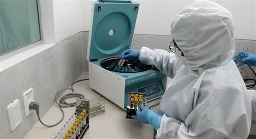 Santa Cruz, La Paz y Cochabamba recibirán termocicladores para procesar más pruebas de coronavirus