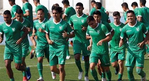 Gobierno aprueba protocolos médicos de la FBF, equipos de fútbol y entidades deportivas