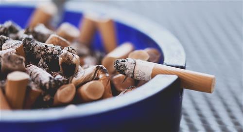 10 consejos para dejar de fumar y controlar la ansiedad