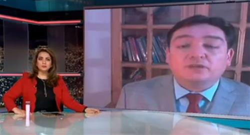 """Procuraduría exige a CIDH retractarse por haberse """"parcializado"""" con Evo Morales"""
