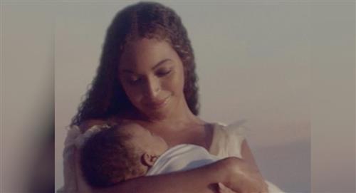 """""""Black is King"""", el álbum visual con el que Beyoncé destaca la cultura negra"""
