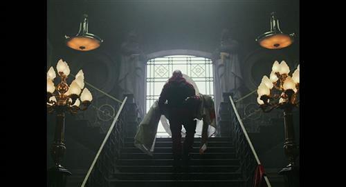 Netflix anuncia el rodaje de la última parte de 'La casa de papel', con novedades en el elenco