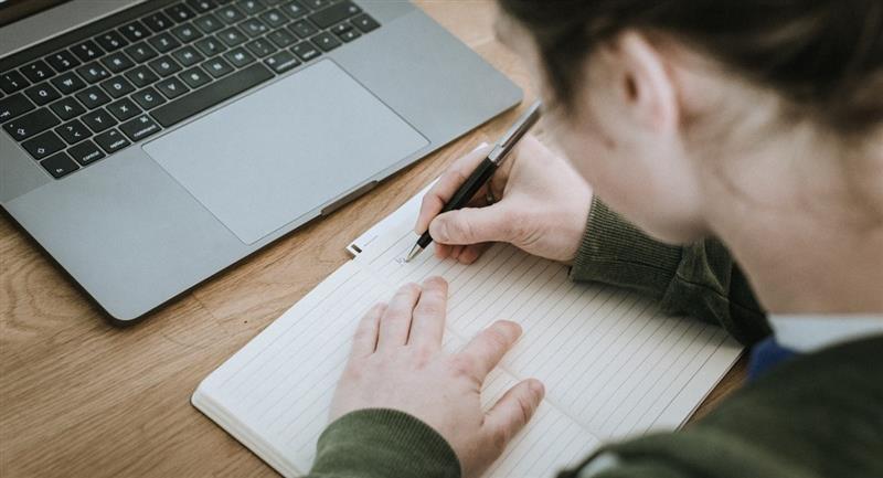 Solo un 26% de estudiantes dicen estar preparados para pasar de curso. Foto: Pixabay