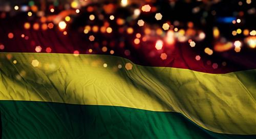 'Día de la Independencia de Bolivia': El sueño de la patria libre, hecho realidad