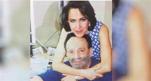 Florinda Meza reveló por qué no tuvo hijos con Roberto Gómez Bolaños