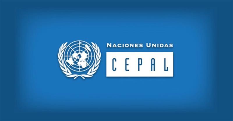 La CEPAL ratificó su previsión para la economía boliviana. Foto: ABI