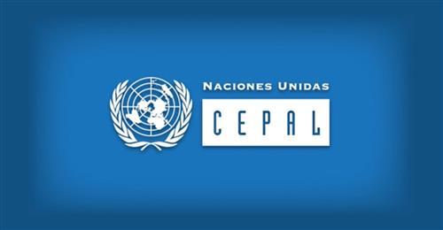 CEPAL ratifica su previsión de que la economía boliviana se contraerá en un 5,2%