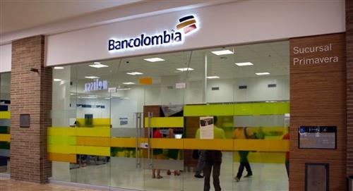 Bancolombia presenta nueva línea de crédito sostenible con enfoque de género