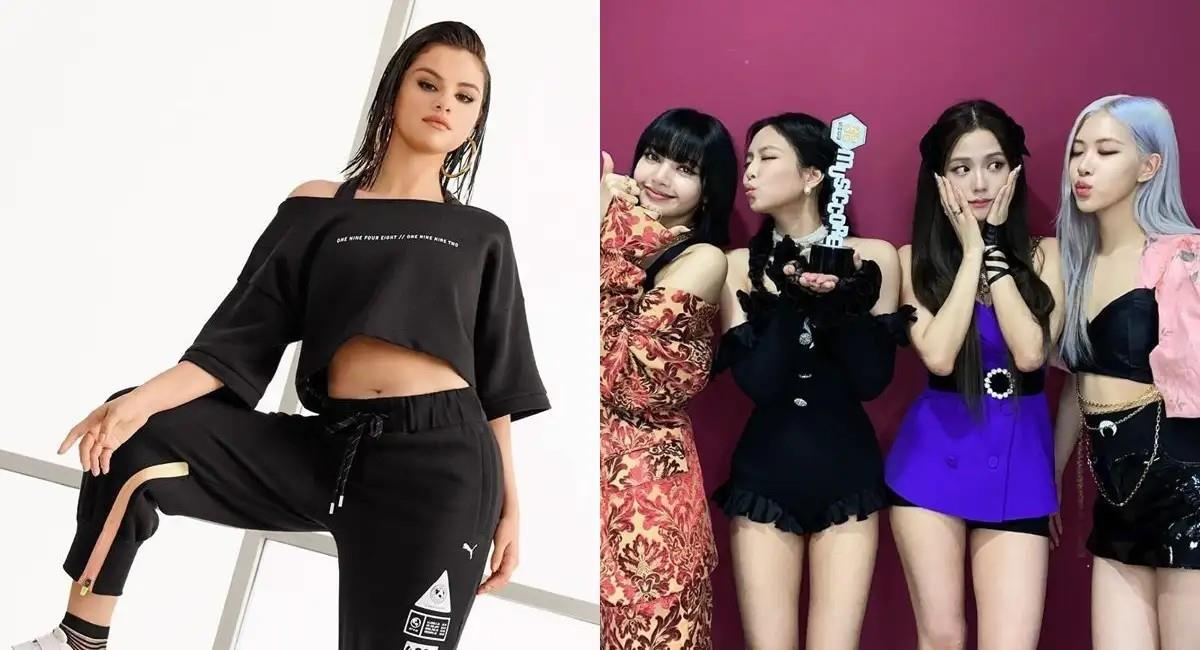 El K-pop ha tomado más fuerza en los últimos meses. Foto: Instagram