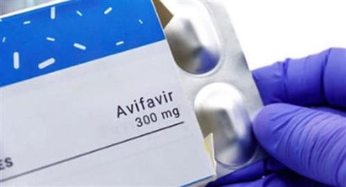 Definición, fabricación, costo y todo lo que debes saber sobre el fármaco Avifavir producido en Bolivia