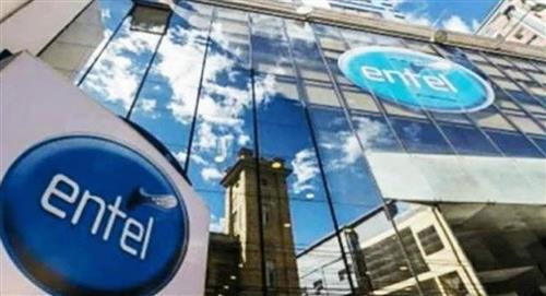 Entel ofrece paquete de Internet de 1 giga por Bs 7 y aumenta velocidad en conexiones domiciliarias