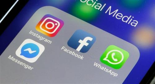 Partidos políticos comienzan su campaña a través de redes sociales
