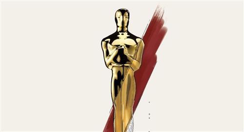 Premios Oscar: Estándares de diversidad a las películas a partir de 2024
