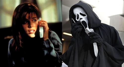 """Neve Campbell confirma su regreso como Sidney a la nueva película de """"Scream"""""""
