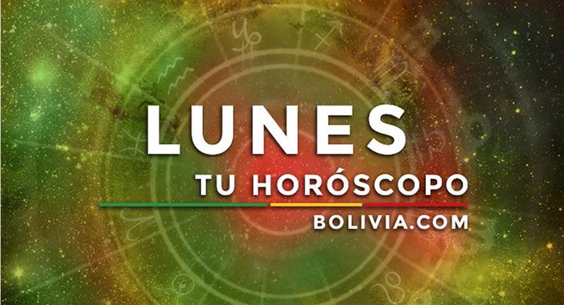 ¿Qué te deparará este lunes?. Foto: Bolivia.com