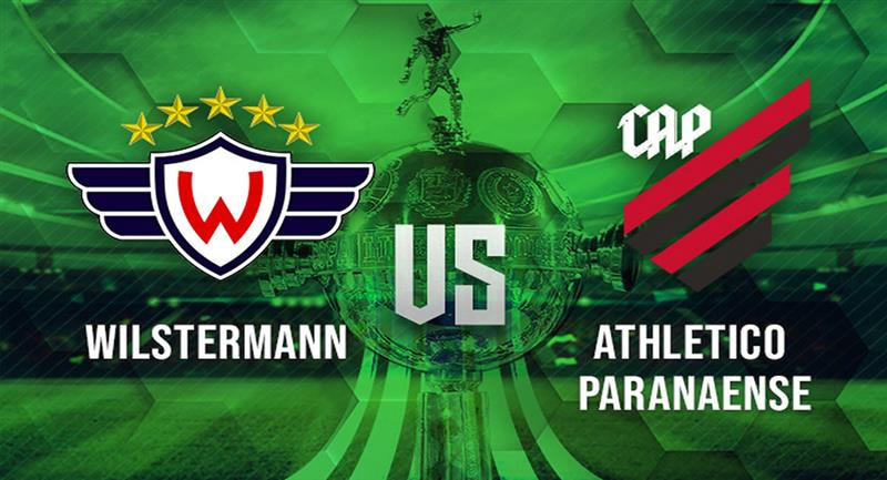 Previa Wilstermann vs Athletico Paranaense. Foto: Bolivia.com