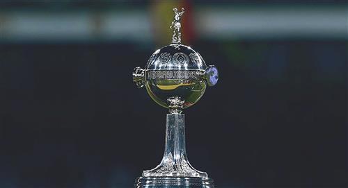 Vuelve la Copa Libertadores en medio de la pandemia, tras 187 días de parón