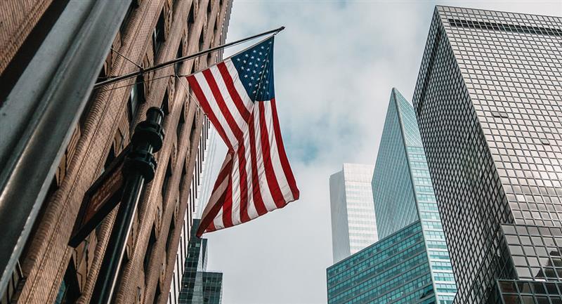 Consejos para encontrar un trabajo en Estados Unidos como extranjero. Foto: Unsplash