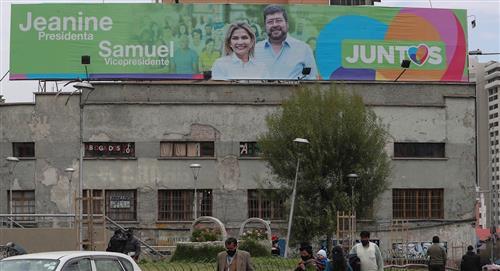 Estas son las repercusiones ante la renuncia de Jeanine Áñez a su candidatura