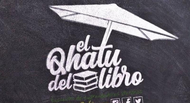 Ponen a la venta más de 130 libros nacionales mediante una plataforma virtual