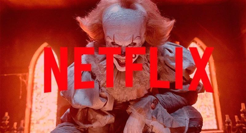 Películas, series. y nuevas temporadas. Foto: Youtube Código Espaguetti.