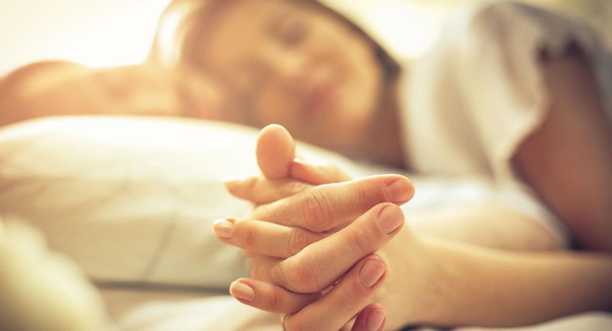 La fidelidad se convierte en un papel importante, pues hoy en día, los engaños son tan comunes que, en muchos casos. Foto: Shutterstock